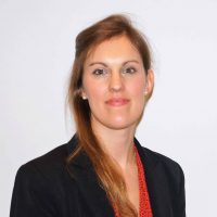Caroline Mitchell2