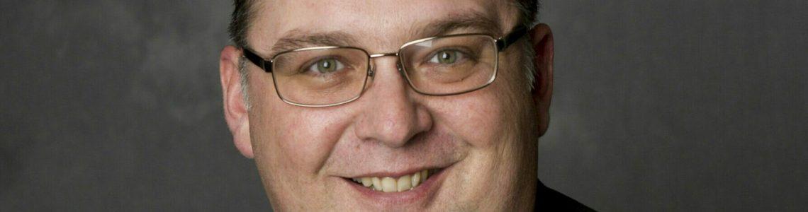 John Eggert