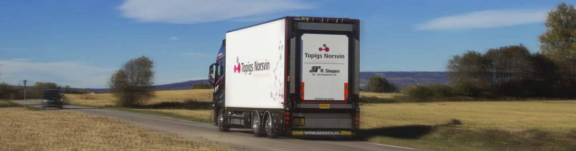 Transport-NV-00679- Foto_Norsvin