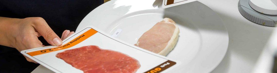 taste-panel-NV-00750
